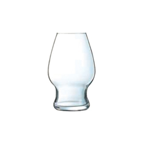 Arcoroc Beer Legend - Lager Beer Glass 470ml