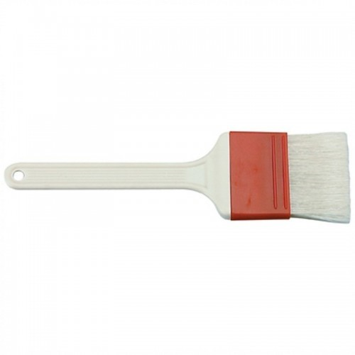 Pastry Brush Plastic Handle
