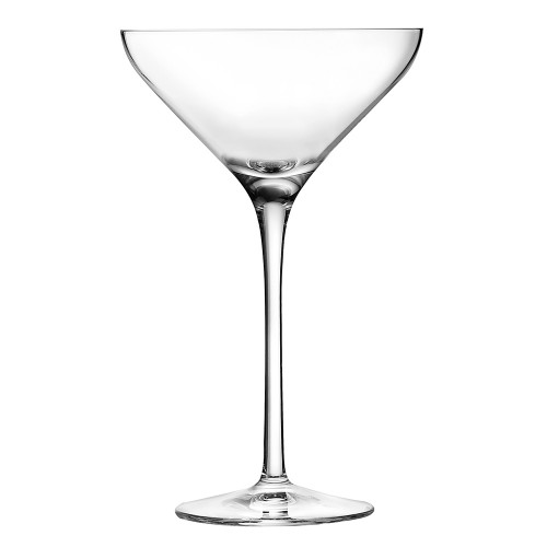 Chef & Sommelier Martini 210ml