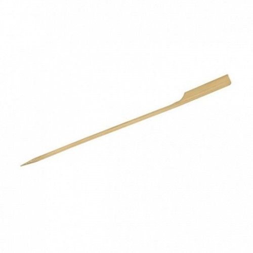 Bamboo Skewer Stick