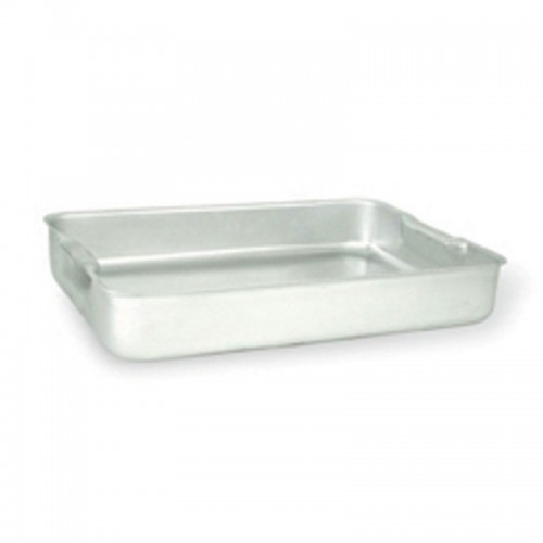Baking/Roasting Pan