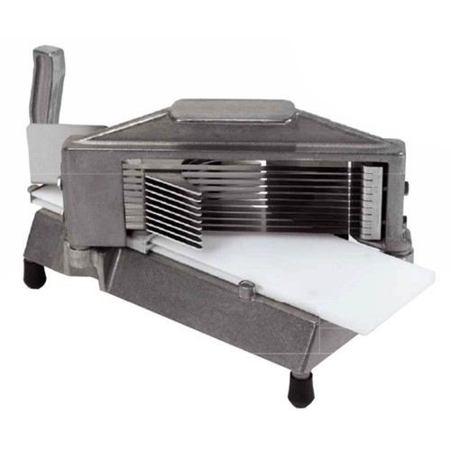 Nemco Tomato Slicer - 6mm