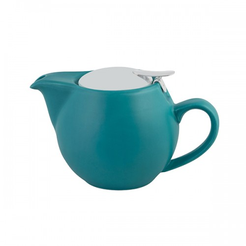 Bevande Tealeaves Teapot - 350ml