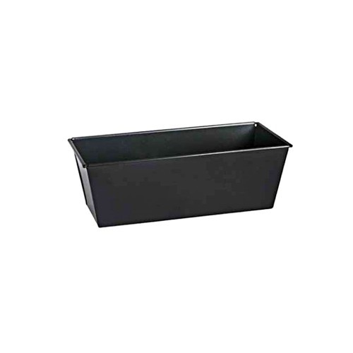 Frenti Loaf Pan - 187x86x63mm