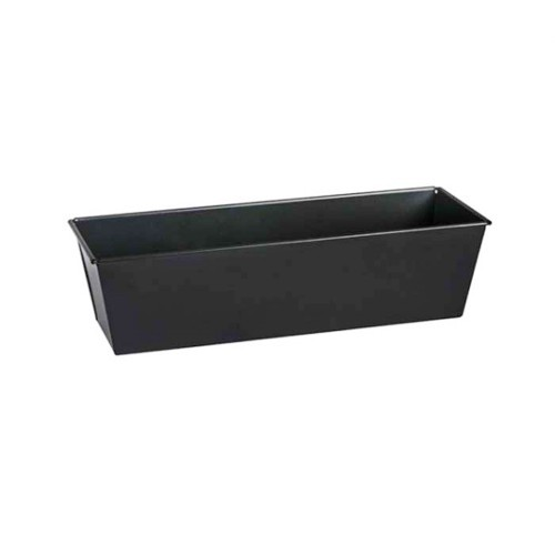 Frenti Loaf Pan -  250x102x78mm