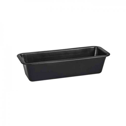 Frenti Loaf Pan - 306x125x70mm