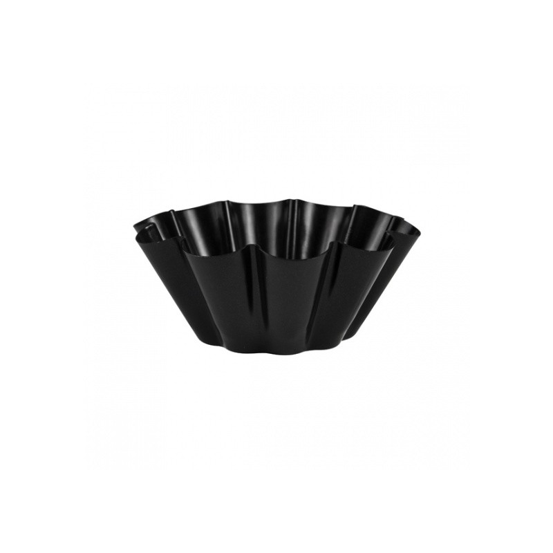 Frenti Mini Fluted Cake Pan - 60 x 30mm