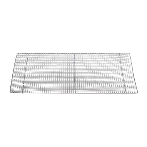 Chef Inox Cooling Rack With Legs 740 x 400 mm