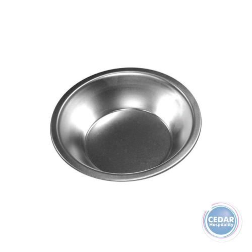 Loyal Bakeware Pie Tin Round  - 2 Sizes