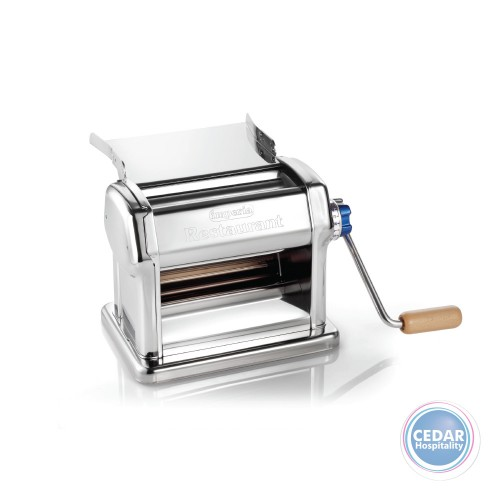Imperia R220 Manual Pasta Machine