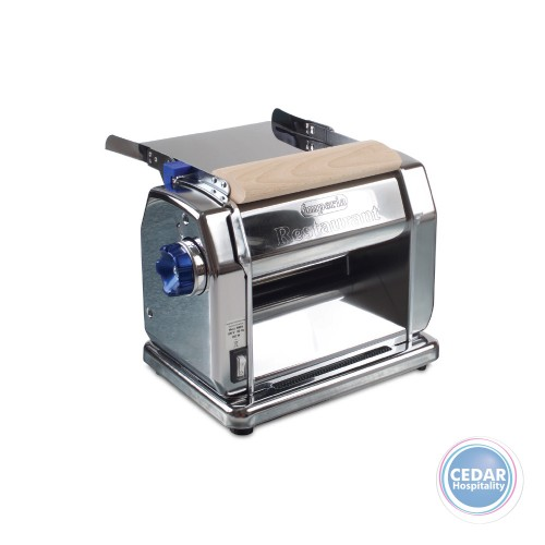 Imperia RM220 Electric Pasta Machine 220V Model