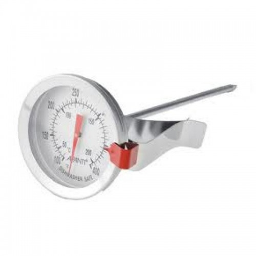 Avanti Candy/Deep Fry Thermometer