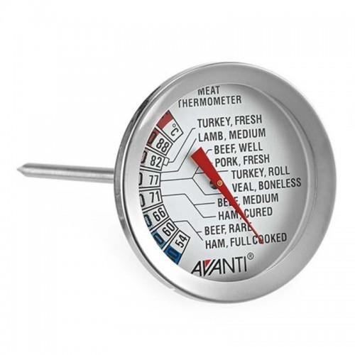 Avanti Meat/Roast Thermometer