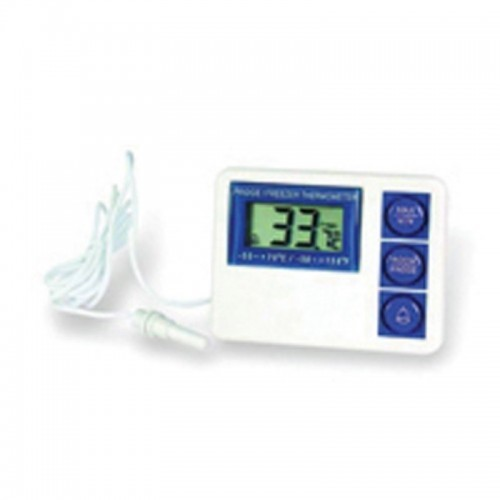Thermometer Digital Fridge/Freezer