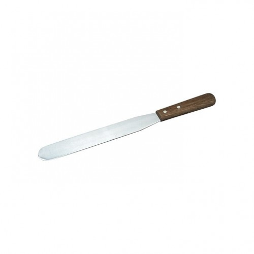 Spatula Stainless Steel - Straight