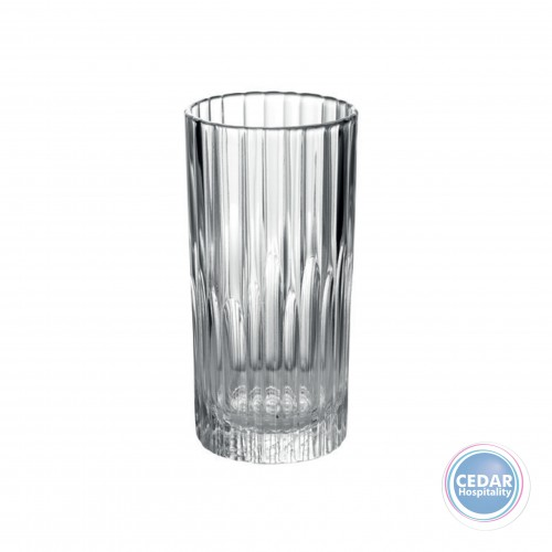 Duralex Manhatten Hi Ball - 305ml
