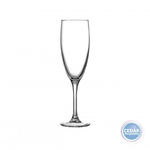 Arcoroc Delica Wine Glass 190ml