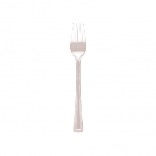 Sorrento Table Fork