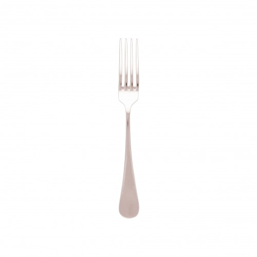 Gable Table Fork
