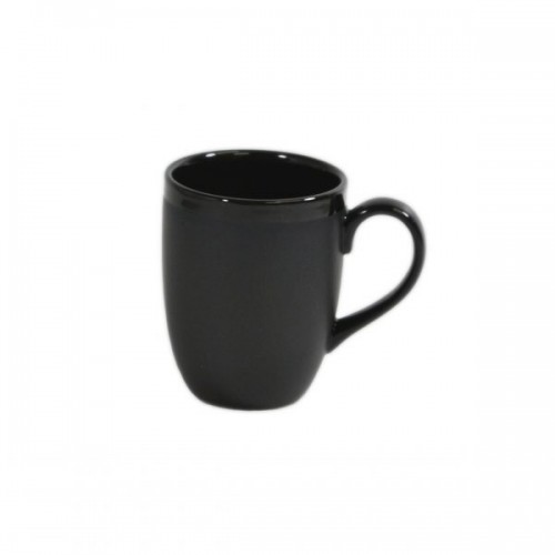Brew Mug 380ML - Smoke Matt/Gloss