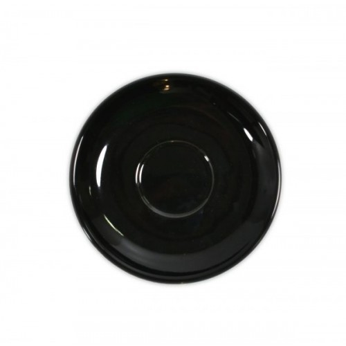 Brew Saucer (To suit CRB4030/4035) Smoke Matt/Gloss
