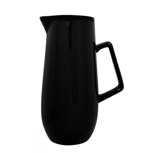 Brew Water Jug - 1200ml Onyx