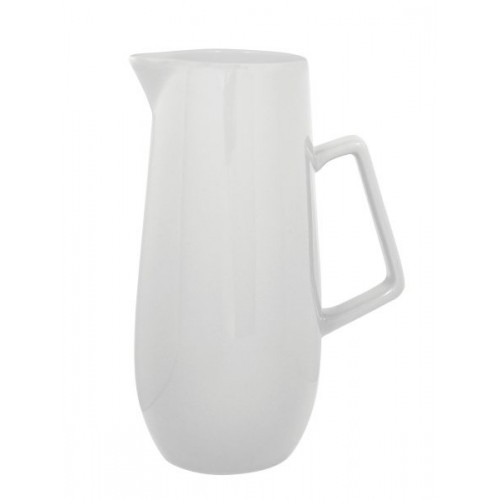 Brew Water Jug - 1200ml White