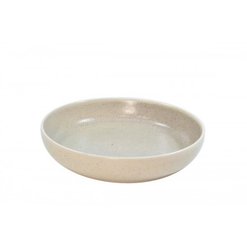 Tablekraft Urban Bowl Flared – Sand