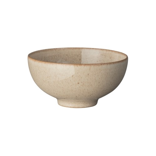 Denby Studio Craft Birch Rice Bowl