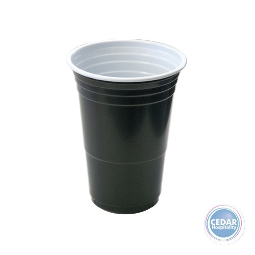 Disposable Cup 425ml - 2 colours