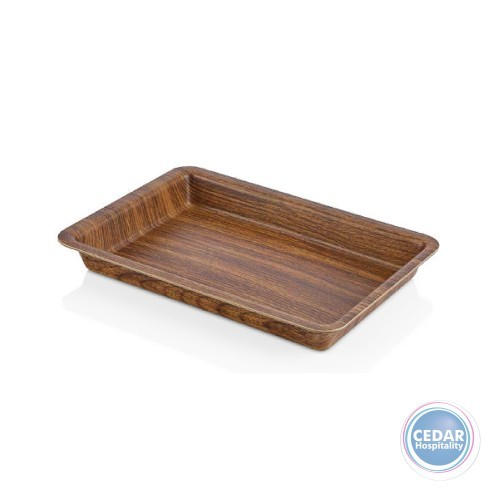 Evelin Medium Gastro Tub