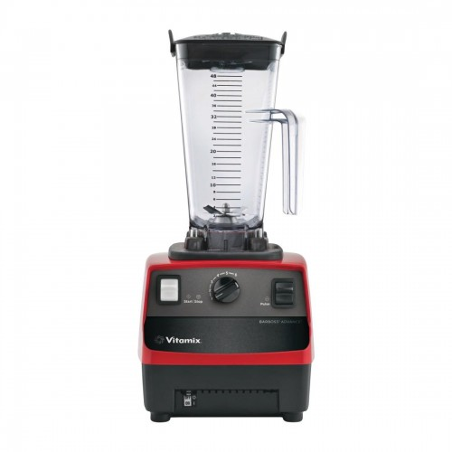 Vitamix Bar Boss Advance  - 0.9Lt