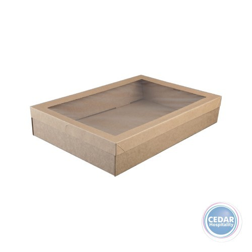 Beta Catering Box Ex-Large - Base Only