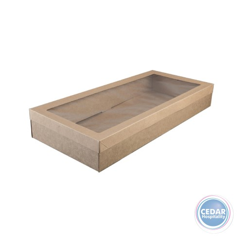 Beta Catering Lid Large - (Lid Only)