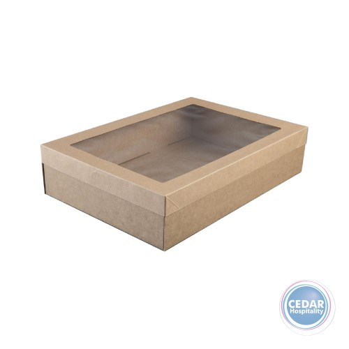 Beta Catering Lid Medium - (Lid Only)