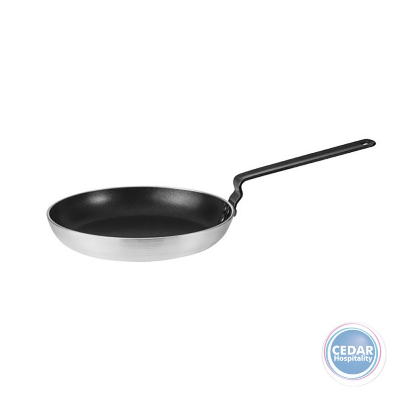 Frypan Non-Stick - 240mm