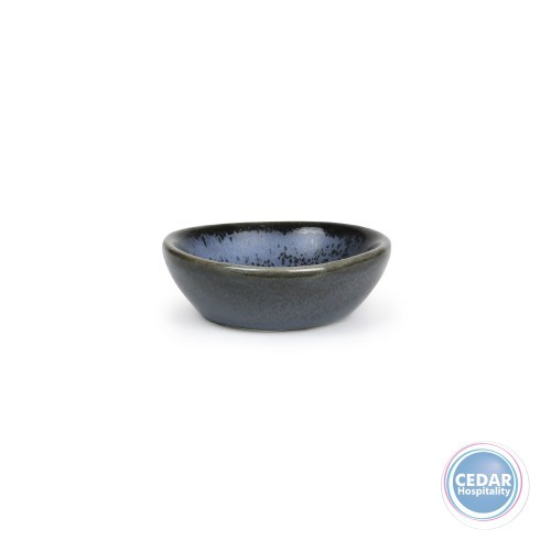 Robert Gordon - Mason Dish - Blue Sky 3 Sizes