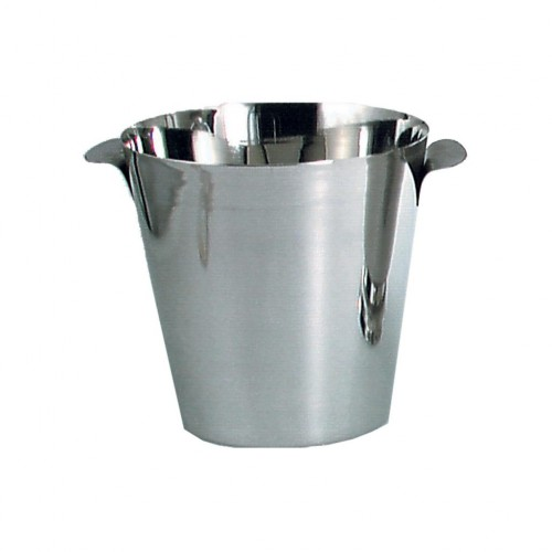 Wine/Champagne Bucket With Handles