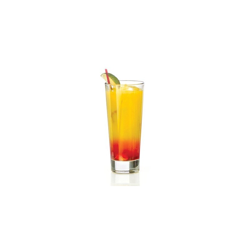 Libbey Elan Beverage Glass