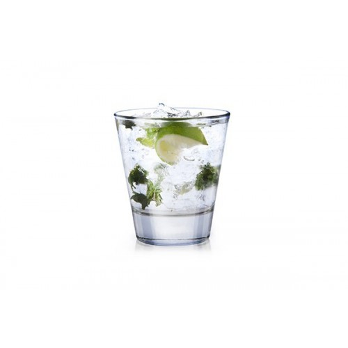 Libbey Elan Rocks Glass