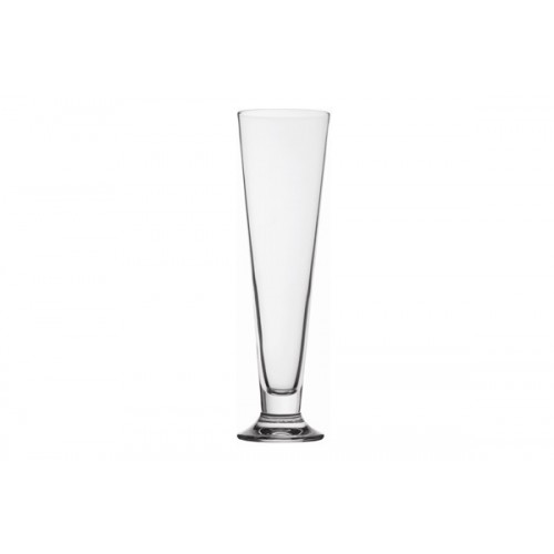 Palladio Beer Glass