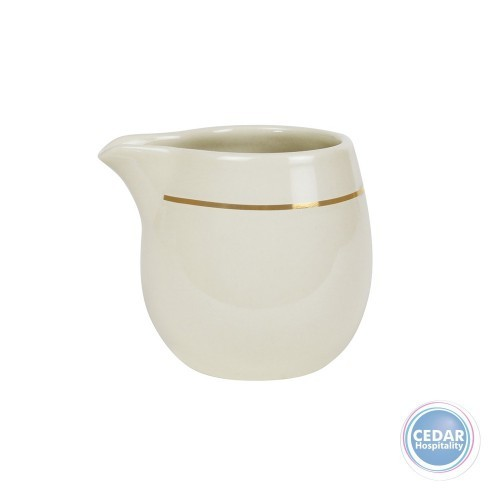 Robert Gordon Standard Cream Jug 150ml - 3 Colours