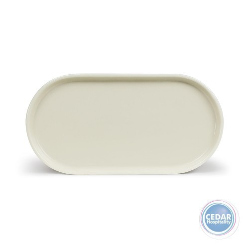 Robert Gordon Standard Serving Tray 31.5cm - 3 Colours