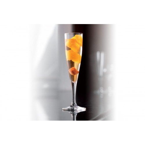 Rona Minner Classic Cocktail Champagne Flute - 150ml