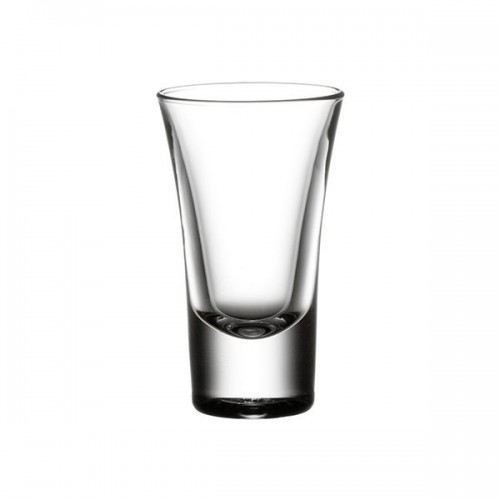 Bormioli Rocco Fidenza Dublino Shot Glass - 2 Sizes