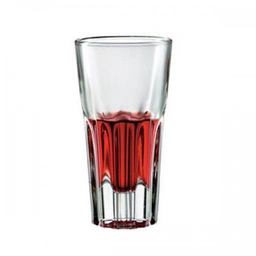 Fidenza Susa Aperitif Glass - 150ml