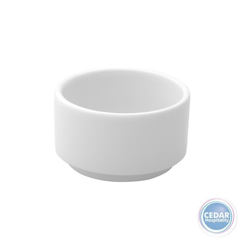 Ariane Prime Butter Ramekin - 2 Sizes