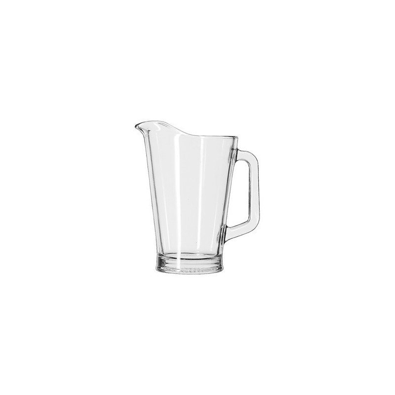 Libbey Beer Pitcher - 1800ml