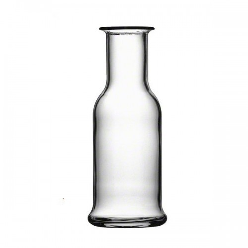 Stolzle Purity Carafe - 750ml