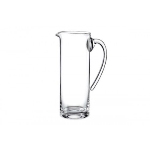 Rona Pitcher - 2000ml
